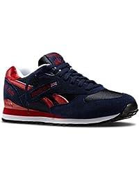 Reebok zapatillas deportivas para hombre  Zapatos de moda en línea Obtenga el mejor descuento de venta caliente-Descuento más grande