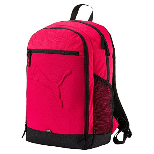 Puma Unisex Buzz Backpack Rucksack love potion