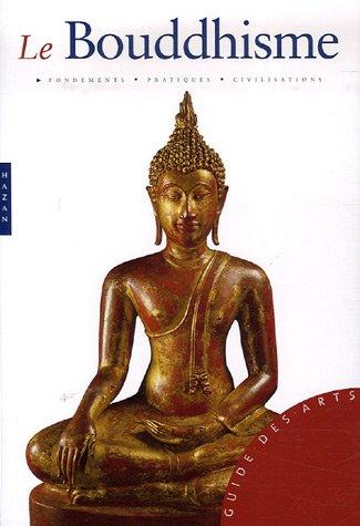 Le Bouddhisme par Nicoletta Celli