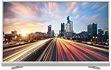 Grundig 48 VLX 8580 SL 122 cm (48 Zoll) Fernseher (Ultra-HD, Triple Tuner, 3D, Smart TV)