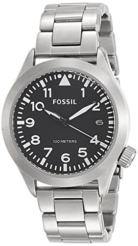 Fossil AM4562