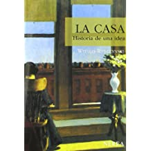 Casa, La (Serie Media/ Mid Series)