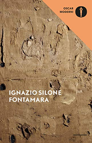 Ignazio Silone Fontamara Ebook