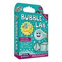 Galt Toys Bubble Lab