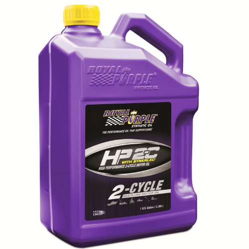 royal-purple-04311-hp-2-c-high-performance-synthetic-2-cycle-oil-1-gal-by-royal-purple