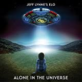 Jeff Lynne`s Elo - Alone In