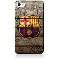 coque iphone 6 barcelone