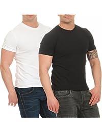 Moschino - Camiseta Interior - para Hombre