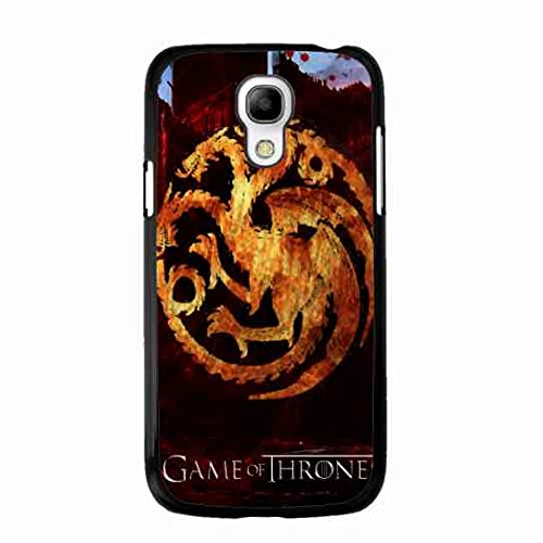hbo-tv-series-schutzhulle-fur-samsung-galaxy-s4minihbo-game-of-thrones-fanartikel-tpu-handy-schutzhu
