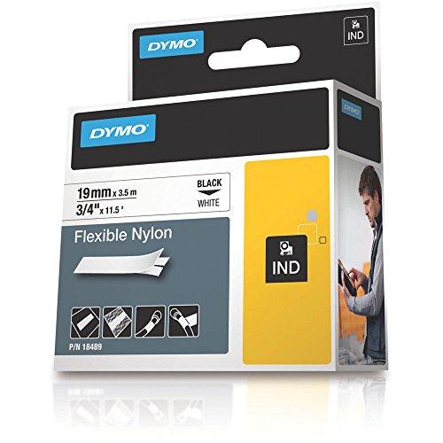 dymo-18489-etiquettes-industrielles-en-nylon-flexible-rhino-pro-rouleau-de-19-mm-x-35-m-autocollante