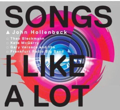 songs-i-like-a-lot