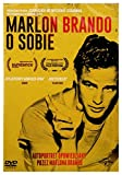 Listen to Me Marlon [DVD] [Region 2] (Deutsche Untertitel)