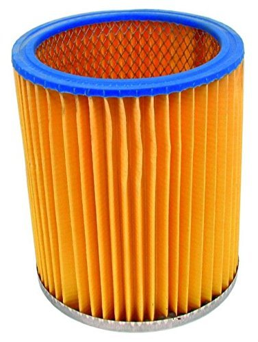 radvac-filter-to-fit-rowenta-vacuum-cleaners-rb50-rb51-rb52-ru01-ru10-ru11-ru33-ru40-ru41-ru42-ru43-