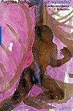 Rodin dessins et aquarelles