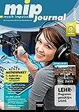 mip-journal 42/2015, Medienpaket: Die Praxiszeitschrift f�r den Musikunterricht der 5. bis 10. Jahrgangsstufe Bild