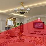 Yongse-Smart-Home-System-fr-Haus-Automatisierung-und-Haus-Sicherheit