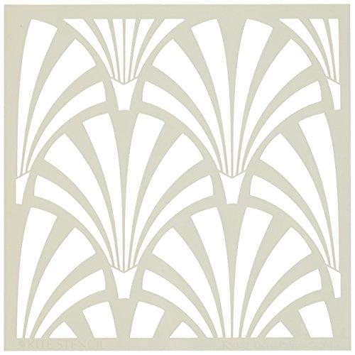 judikins-plastic-6-inch-square-kite-stencil-deco-palms