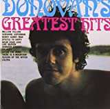 Donovan's Greatest Hits -