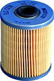 Mecafilter ELG5238 - Fitro De Gas-Oil