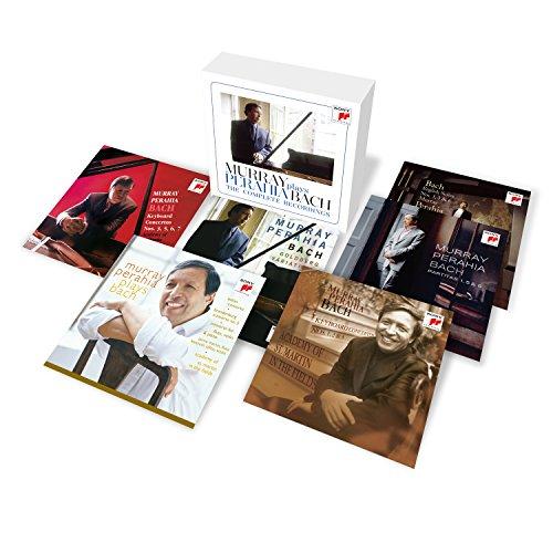 bachthe-complete-recordings-perahia-suona-bach-8-cd