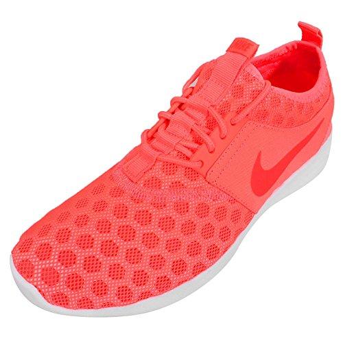 Nike  Wmns Juvenate, Chaussures de sport femme Orange - Orange