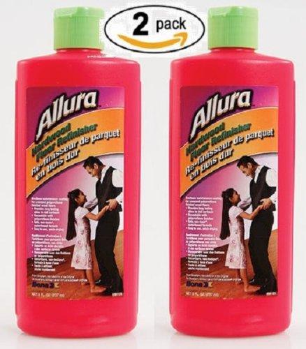 allura-hardwood-floor-refinisher-8oz-bottle-pack-of-2