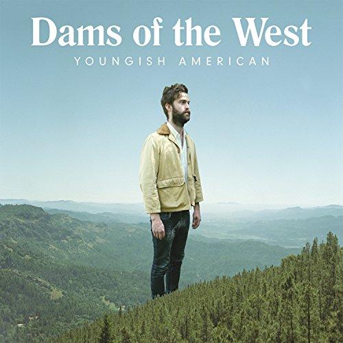 youngish-american