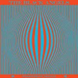 Songtexte von The Black Angels - Phosphene Dream