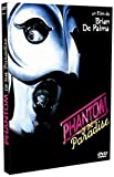 Phantom of the paradise | Palma, Brian de. Réalisateur