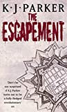 The Escapement:  (Engineer Trilogy)