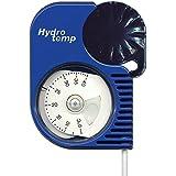 Unitec 74275 Hydrotemp - Dispositivo para comprobar la temperatura del anticongelante