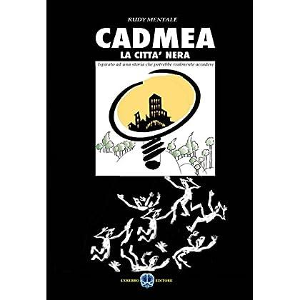 Cadmea