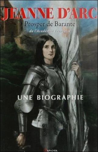 jeanne-d-39-arc-une-biographie