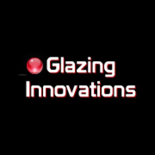 glazing-innovations