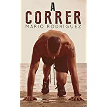 A correr (Spanish Edition)