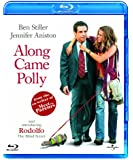 Along Came Polly [Blu-ray]