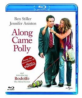 Along Came Polly [Blu-ray] (B004JRQ0TK) | Amazon price tracker / tracking, Amazon price history charts, Amazon price watches, Amazon price drop alerts