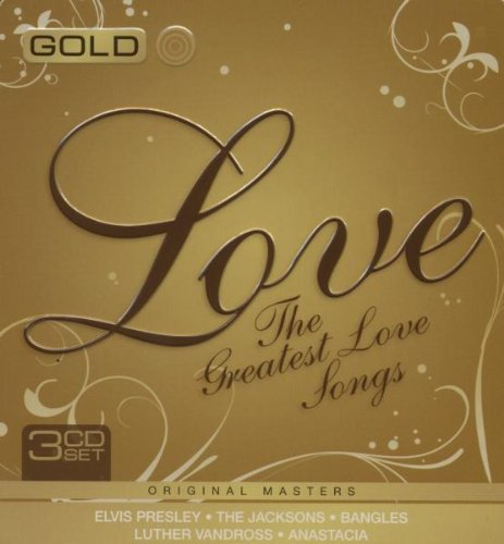 the-greatest-love-songs-coffret-metal-3-cd