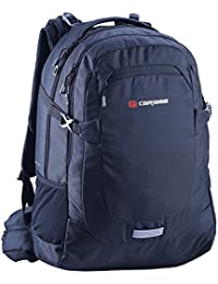 d31aa2470e Caribee It Product College 40 Backpack