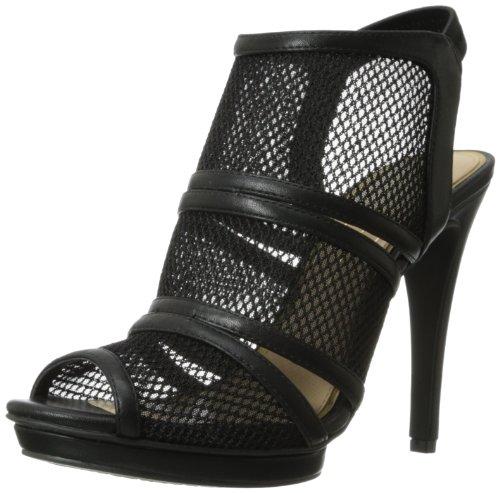 jessica-simpson-sandalias-de-vestir-para-mujer-color-negro-talla-42