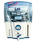 Aquagrand Plus Revive ROUVUF Water Purifier