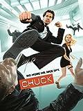 Chuck (TV) Style E 27 x 40 In - 69cm x 102cm Reproduction d'affiche  Pop Culture Graphics, Inc est la plus grande source d'Amazon pour voir des articles-souvenirs de cinéma et de télévision, affiches et plus: des dizaines de milliers de placement des...