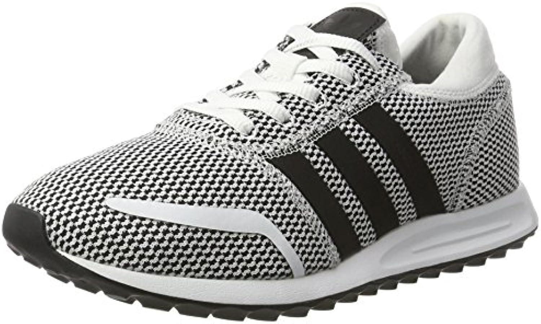 Adidas los Angeles, Zapatillas Unisex Adulto -