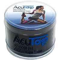 acutop Premium–Cinta quinesiológica