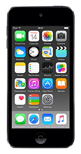 apple-ipod-touch-reproductor-mp4-4-16-gb-color-negro