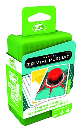 cartamundi-100205034-jeu-de-cartes-shuffle-trivial-pursuit