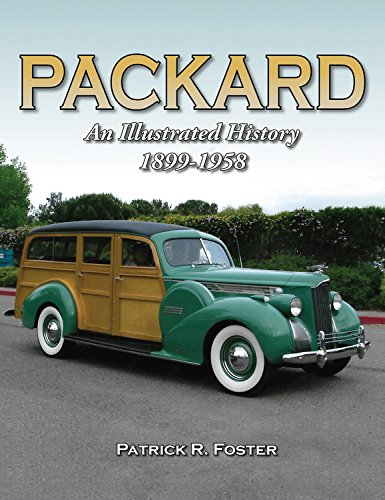 packard-an-illustrated-history-1899-1958
