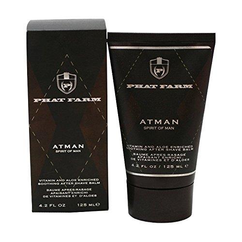 atman-de-phat-farm-para-hombres-soothing-balsamo-despues-del-afeitado-42-oz-125-ml