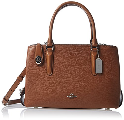 coach-brooklyn-carryall-bag-one-size-saddle