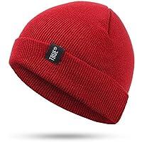 BLACK ELL Las Mujerespolicía York Sombrero de béisbol EST 1985 algodón Lavado Ajustable Hip-Hop Sombreros Mujer Hombre, 7